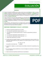 MOOC Quimica_Evaluacion_Modulo 3
