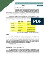 D360 - Lingua Portuguesa (m. Hera) - Material de aula - 01 (Isabel V.)3