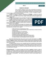 D360 - Lingua Portuguesa (m. Hera) - Material de aula - 02 (Isabel V.)2