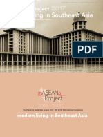 fdocuments.in_inventory-of-modern-buildings-modern-living-in-southeast-asia-setiadi-sopandi-kengo.pdf