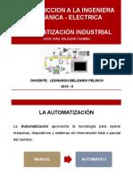 automatizacion industrial 2019 - 2.pptx