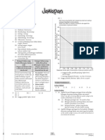 Tg4_praktis_jawapan.pdf