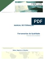 Area_0347_Manual_Ferramentas da Qualidade_5159