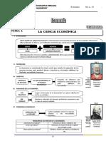 FICHA DE TRABAJO Economia - 4TO.doc