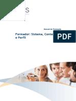 Area_146_Manual-de-Apoio-FSCP_Final