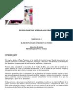 El Papa Francisco habla a nuestro corazon N3.pdf