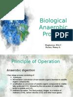 Biological-Anaerobic-Process-ppt