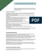 Periodismo (1).pdf