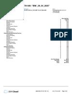 IBM BM Quote.pdf