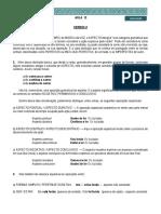 D360 - Lingua Portuguesa (m. Hera) - Material de aula - 12 (Isabel V.)1