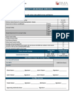commission structure classic account (1).pdf