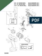 manualgateway.pdf