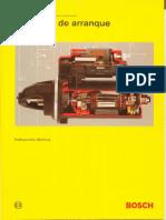 306981735-Sistemas-de-Arranque-Libro-Bosch.pdf