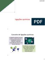 ligações químicas.pdf