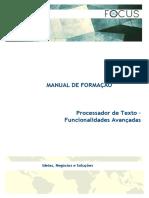 Area_481_Manual_Processador de Texto- Funcionalidades Avançadas_0755