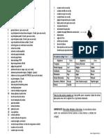 Lista-de-útiles-2°