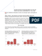 Press Release. Voter Registration Survey. Release Date Dec.11.2010[1]