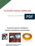 ACCESORII-PENTRU-AMBALARE.pdf