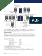 Hospital-and-Refrigirator-Alarm-System_2
