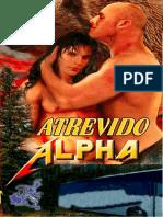 11. Atrevido Alpha.pdf
