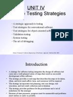 Pressman_software_testing_strategi