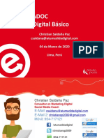 Curso_Marketing_Digital_Febrero-2020-Sesión6