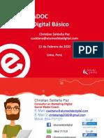 Curso_Marketing_Digital_Febrero-2020-Sesión1