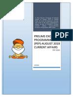 IASbaba-PEP-CURRENT-AFFAIRS-August-HANDOUT.pdf