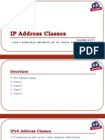 5.IP-Address-Classes
