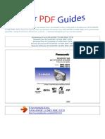 istruzioni-per-l-uso-PANASONIC-LUMIX DMC-TZ70-I