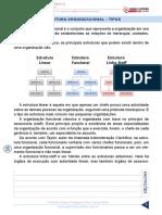 60664500-administracao-geral-e-publica-aula-49-estrutura-organizacional-tipos.pdf