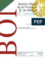bop-malaga_20150320_055_suplemento_2.pdf