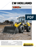 cargador New Holland W190B.pdf