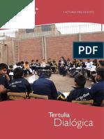 5-Tertulias-literarias.pdf