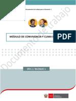 DÍA 1- Clima y convivencia.pdf