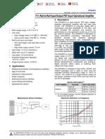 opa2810.pdf