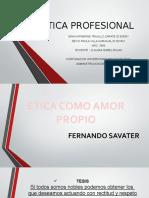 DIAPO ETICA PROFESIONAL.pptx