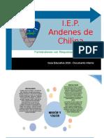 1.- GUIA EDUCATIVA 2020 nuevo A