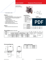 ff444-industrial-pressure-control-en-4858332