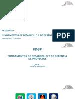 FDGP_2019-II_sesion_16-22_6-9_Vr_20191001_Est-1 (1)