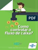 cartilha_como_controlar_fluxo_de_caixa