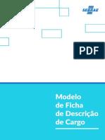 pdf_descricao.pdf