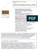 Hypnosis-clinical-intervention.pdf