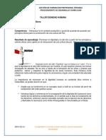 ACTIVIDAD DIGINIDAD VERSION PP.pdf