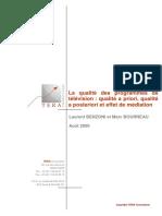 2000-Aout-Qualite-des-programmes-de-television-Benzoni-Bourreau (2)
