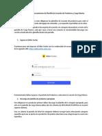 6_Manual de Uso - Diligenciamiento de Plantillas de Creación de Productos.pdf