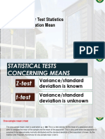 Computing for Test Statistics for Population Mean.pdf
