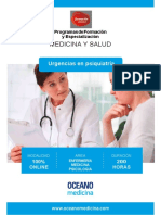 UrgenciasPsiquiatria_ficha