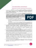 procedimiento_de_asignacion_de_centro_docente.pdf