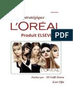 oréal